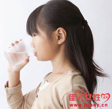 BB咳嗽有痰了解治疗重点是关键