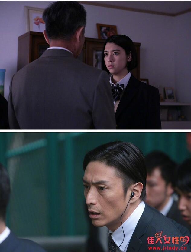 《犬屋敷》真人电影4月20日上映!