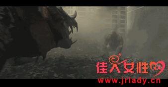 电影狂暴巨兽免费在线观看_mp4高清百度云网盘资源下载