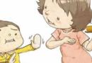 小孩厌食的原因  甜食会令孩子厌食吗