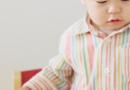 幼儿能分辨颜色了吗 如何教宝宝运用颜色