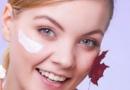 为什么春天容易皮肤过敏 春天如何预防皮肤过敏