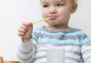 春季抓紧给宝宝补钙 怎么补才最有利于吸收呢