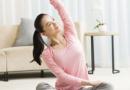 夏季减肥瑜伽要注意什么 瑜伽减肥的注意事项