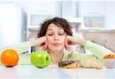 损害健康的几个习惯 你做过吗