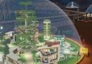 火星求生资源怎么链接 火星求生全资源链接方式介绍