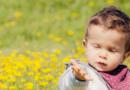 孩子如何才能有收获 家长如何引导孩子看世界