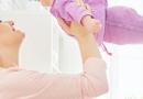 逆反期的宝宝有何表现 家长如何应对