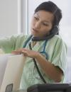 流产过后的女性应该如何调理身体 流产后如何饮食