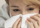 哺乳期感冒能吃什么药 哺乳期感冒可以喂奶吗