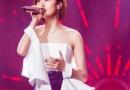 歌手2018郁可唯飞鸟与鱼现场视频完整版 MP3百度云网盘下载