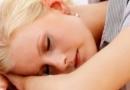 如何对抗久坐问题 久坐对女性妇科肿瘤的影响