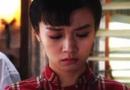 《脱皮爸爸》今日起在内地全面公映 吴镇宇费曼首度合体亮相大银幕