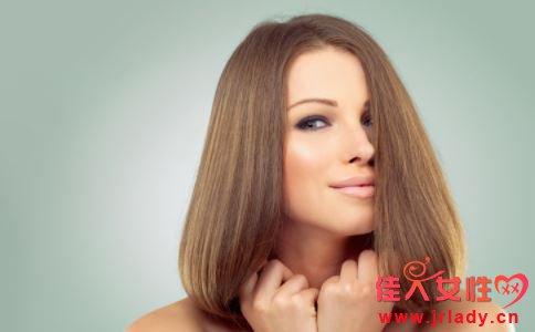 冬季发型有哪些 小清新发型 怎么绑头发可爱