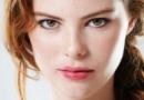 冬季适合梳哪些发型 哪些发型体现你的清新可爱