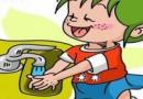 宝宝肠胃炎的原因 食疗方治疗宝宝肠胃炎