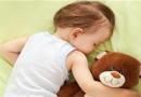 宝宝为何爱出汗 宝宝出汗的原因