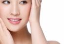 美白皮肤最有效的方法 你知道吗