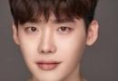 李钟硕不再续YG协议31日到期 新动向引发粉丝的期待