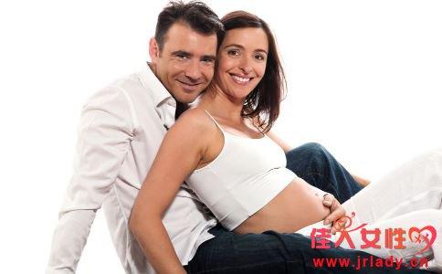 孕期如何过性生活 孕期性生活可以吗 孕期能不能过性生活