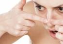 毛孔粗大有哪些原因 毛孔粗大如何改善