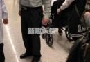 李宇春受伤是怎么回事 李宇春工作室确认受伤事实
