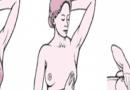 何时不穿戴文胸最健康 长期穿戴文胸也会引发疾病