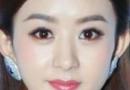赵丽颖第一个反派角色,还有大尺度戏份!是她演技巅峰时刻?