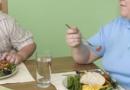 怎么样能引导孩子爱吃饭不挑食 你有哪些小妙招呢