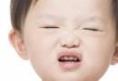 孩子补钙吃什么好 宝宝生长发育需要多少钙