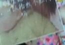 """央视曝早孕网红 官方选送00后怀孕私奔视频上热门未婚生子成""""荣耀"""""""
