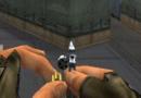 cf迷你手枪怎么获得 迷你手枪使用技巧及获得方法