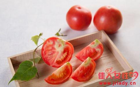 好吃而且美容的食物 吃什么食物有美容的效果 美容又健康的食物