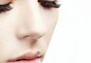 吃什么可以改善红血丝 脸上很多红血丝怎么办