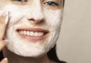 如何使用美白面膜 美白面膜能有效美白吗