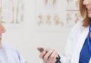想要降血压要注意什么 高血压病人的家庭护理有哪些
