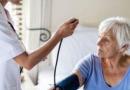 高血压为何要长期服药 一起来看看原因吧