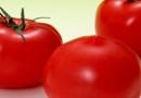 哪些蔬菜适合孕妇吃 孕妇蔬菜水果精选