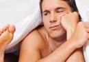 睾丸异常会导致男性不育吗 睾丸异常不育的症状