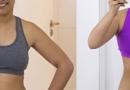 为什么自己减肥效果不明显 你是白下功夫了吗