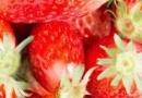 女人适合吃什么水果 女人健康吃水果的方法