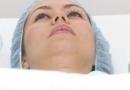 刮宫的危害有哪些你知道吗 刮宫后吃什么恢复快