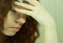 10种女人不宜服用避孕药 服用避孕药缺钙怎么调理