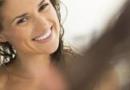清洁洗头的小技巧 吃什么护发养发