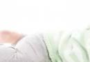 如何预防宝宝皮肤过敏 造成宝宝肌肤过敏的原因