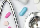 自然流产应该如何正确用药 自然流产后怎么做好护理