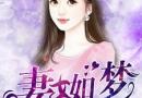 妻女如梦慕浅陆云深免费阅读 妻女如梦小说章节目录