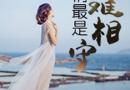 苏洛纪凌南小说剧情预览 苏洛纪凌南小说阅读APP推荐