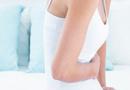 宫寒不孕时应该如何治疗 宫寒究竟应该怎么调理