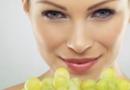 坐月子能吃葡萄吗 坐月子吃葡萄的好处是什么